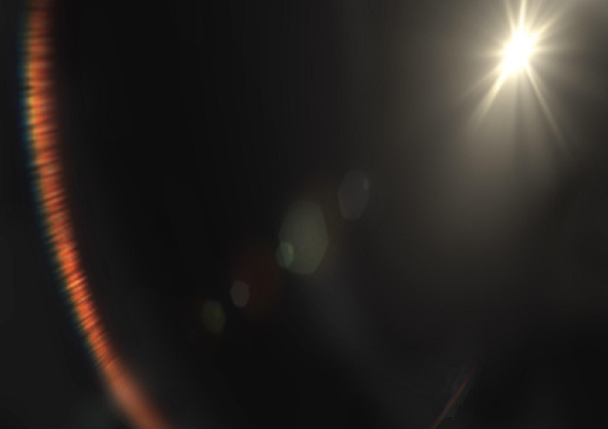 lens26.jpg