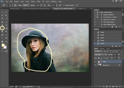 Step 5_erase layer off subject.jpg