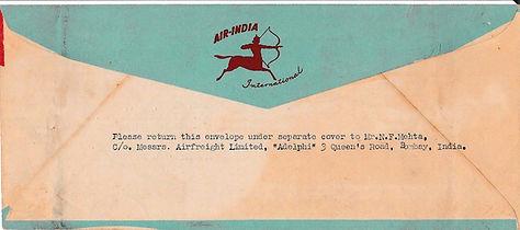 AIR INDIA_8TH JUNE 1948 TATA SIGNED_0001