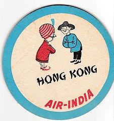 AIR INDIA COASTERS_HONG KONG 2A.jpg