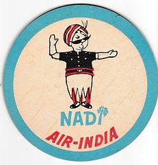 AIR INDIA COASTERS_NANDI 2A.jpg
