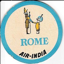 AIR INDIA COASTERS_ROME .2A.jpg