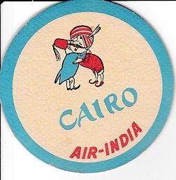 AIR INDIA COASTERS_CAIRO .2A.jpg