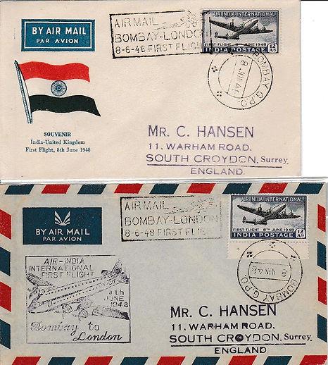 AIR INDIA_8TH JUNE 1948 HANSEN.jpg