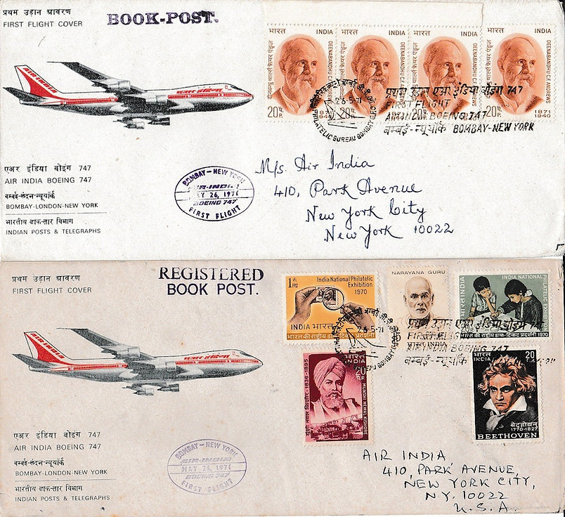 AIR INDIA__20181023_0008.jpg