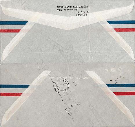 AIR INDIA_4TH APRIL 1956 ROME PRAGA_0001
