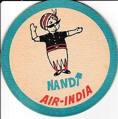 AIR INDIA COASTERS_NANDI .2A.jpg