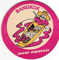 AIR INDIA COASTERS_BANGKOK 2A.jpg