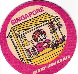 AIR INDIA COASTERS_SINGAPORE .2A.jpg