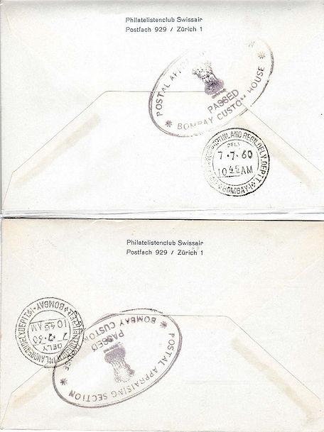 AIR INDIA_3RD JULY 1960 GENEVA BOMBAY_00