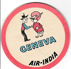 AIR INDIA COASTERS_GENEVA 2A.jpg