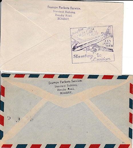 AIR INDIA_8TH JUNE 1948 HANSEN BACK.jpg