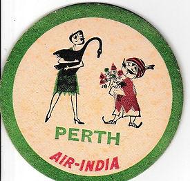 AIR INDIA COASTERS_PERTH 2A.jpg