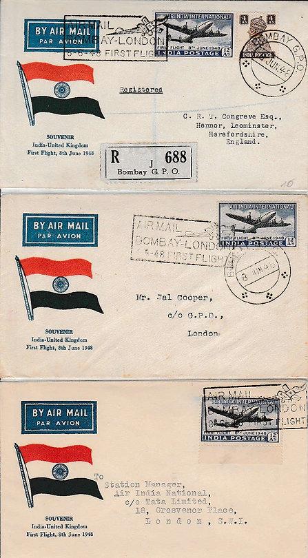 AIR INDIA_8TH JUNE 1948 P&T ENGLAND.jpg