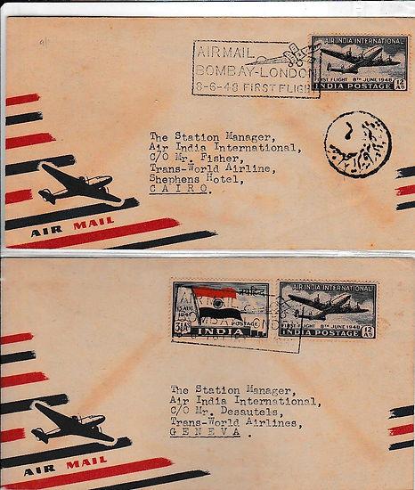 AIR INDIA_8TH JUNE 1948 PRIVATE.jpg