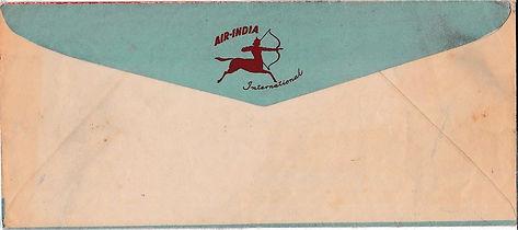 AIR INDIA_8TH JUNE 1948 ENGLAND_0001.jpg