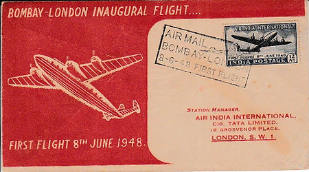 AIR INDIA_8TH JUNE 1948 PRIVATE RED.jpg