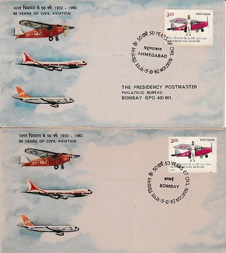 AIR INDIA__20181023_0079.jpg
