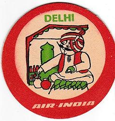 AIR INDIA COASTERS_DELHI 2A.jpg