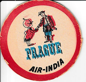 AIR INDIA COASTERS_2B. PRAGUE.jpg