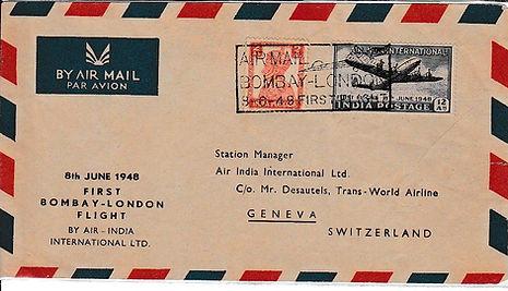 8TH JUNE 1948 GEVEVA ORIENT.jpg