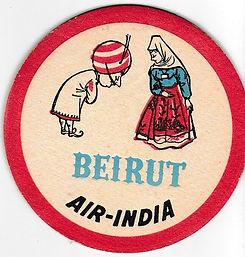 AIR INDIA COASTERS_BEIRUT 2A.jpg