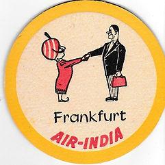 AIR INDIA COASTERS_FRANKFURT 2A.jpg