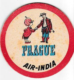 AIR INDIA COASTERS_2B.PRAGUE..jpg