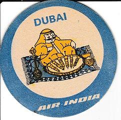 AIR INDIA COASTERS_DUBAI 2A.jpg