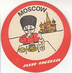 AIR INDIA COASTERS_ MOSCOW ..2A_edited.j