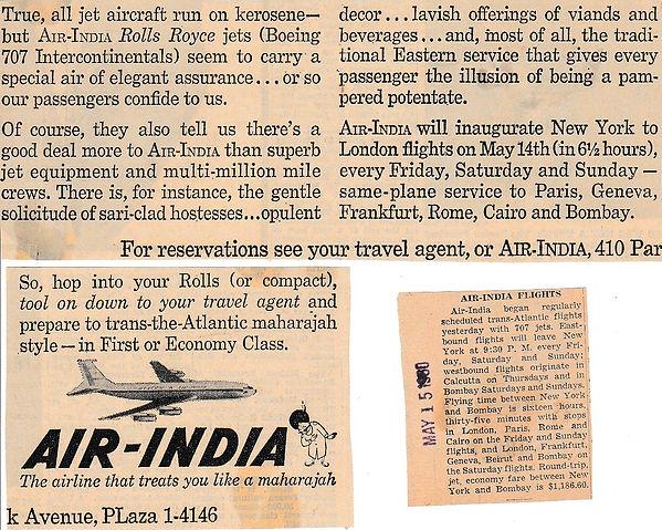 AIR INDIA__20181026_0005.jpg