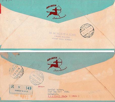 AIR INDIA_8TH JUNE 1948 TATA CAIRO_0001.