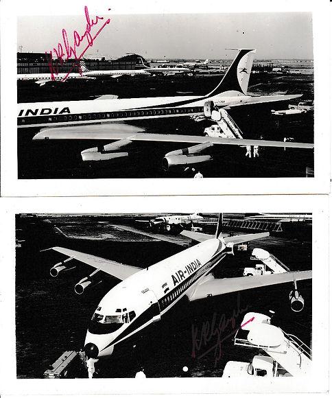 AIR INDIA__20181026_0008.jpg