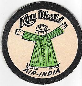 AIR INDIA COASTERS_ABU DHABI 2A.jpg