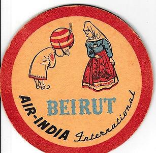 AIR INDIA COASTERS_BEIRUT 1A.jpg