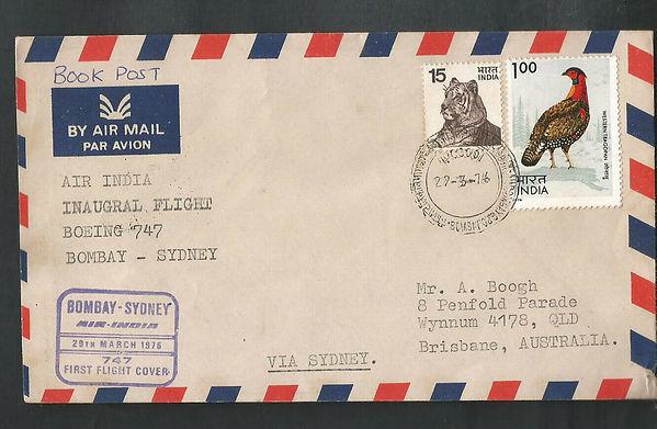 1976 BOMBAY SYDNEY PRIVATE.jpg
