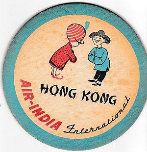 AIR INDIA COASTERS_HONGKONG 1A.jpg