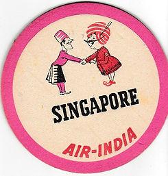 AIR INDIA COASTERS_SINGAPORE 2A.jpg