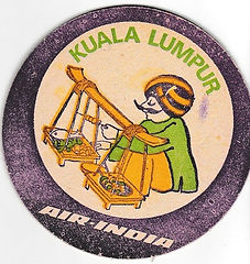 AIR INDIA COASTERS_KUALA LUMPUR .2A.jpg