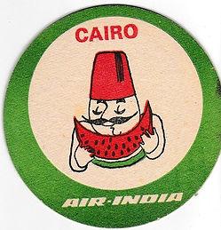 AIR INDIA COASTERS_CAIRO 2A.jpg