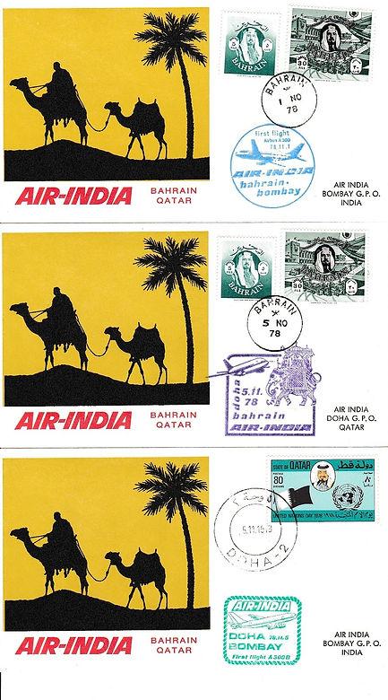 AIR INDIA__20181023_0047.jpg