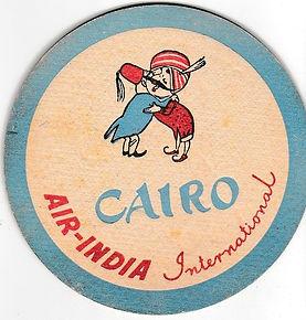 AIR INDIA COASTERS_CAIRO 1A.jpg
