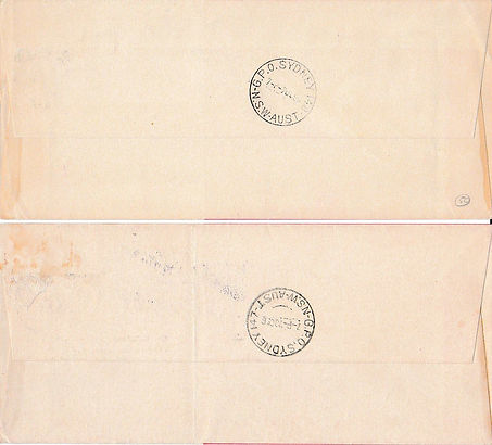 AIR INDIA_5TH OCTOBER 1956 BOMBAY MADRAS