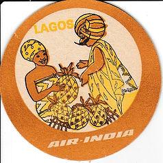AIR INDIA COASTERS_LAGOS 2A.jpg