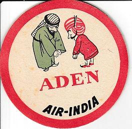 AIR INDIA COASTERS_ADEN 2A.jpg
