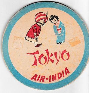 AIR INDIA COASTERS_2B..TOKYO.jpg