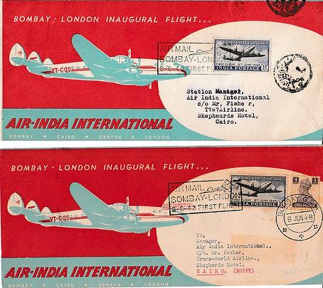 AIR INDIA_8TH JUNE 1948 TATA CAIRO.jpg