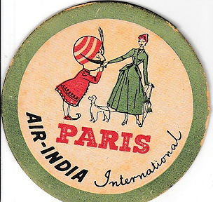 AIR INDIA COASTERS_PARIS 1A.jpg