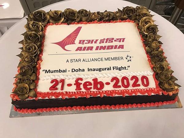 MUMBAI DOHA 21 FEB 2020.jpg