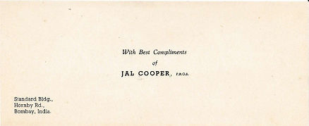 AIR INDIA_8TH JUNE 1948 JAL COOPER_edite